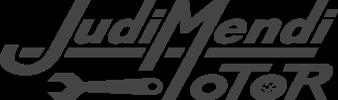JudiMendi Motor