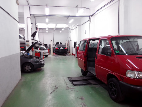 taller-mecanico-judimendi-motor-02
