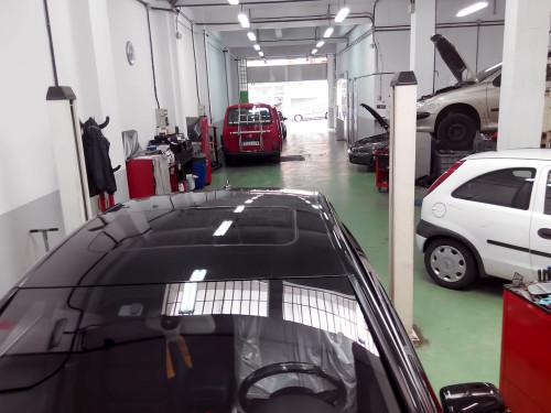 taller-mecanico-judimendi-motor-05