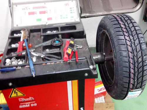 taller-mecanico-judimendi-motor-07