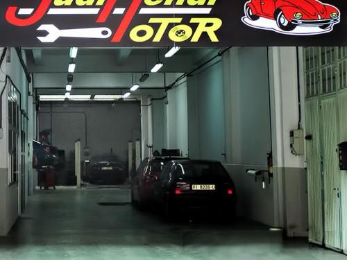 vista-exterior-del-taller-judimendi-motor